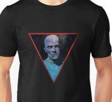 The Space Mummy Unisex T-Shirt