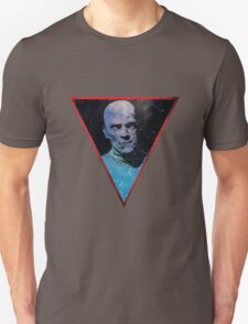 The Space Mummy T-Shirt