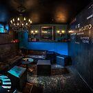 La Dee Da Bar - Smoking Lounge by wulfman65