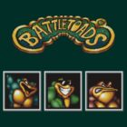 Battletoads2 by Vinchtef