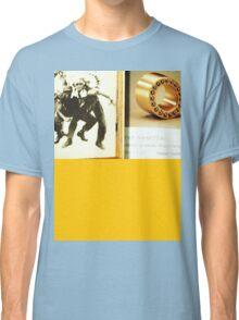 Youngman Classic T-Shirt
