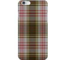 01567 Anderson Dress Family/Clan Tartan Fabric Print Iphone Case iPhone Case/Skin