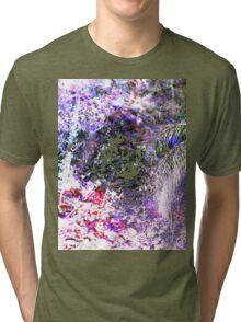 Back To Nature Tri-blend T-Shirt