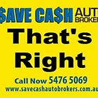 Used Car Sales In Brisbane by Kambogibs Kambogibs