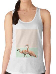 Flamingo Pastel Art #redbubble #buyart #lifestyle 3fashion T-Shirt