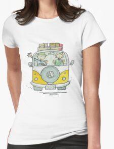 Camper Van: Gifts & Merchandise