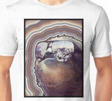Cashmoney Sloth w/ sunglasses OC Unisex T-Shirt