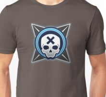 Halo 4 Kill! Medal Unisex T-Shirt