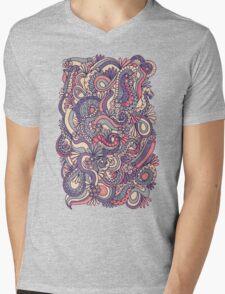 We Are Vintage  Mens V-Neck T-Shirt