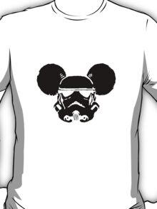 Mouse Trooper T-Shirt