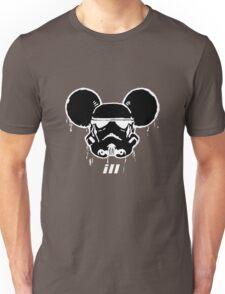 Mouse Trooper Unisex T-Shirt