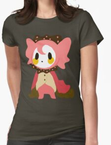Sweet Witch T-Shirt
