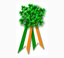 St. Patrick's Shamrock Unisex T-Shirt