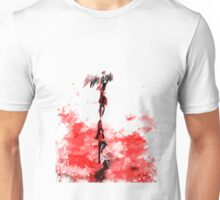 Out of Hell - Shirt Unisex T-Shirt