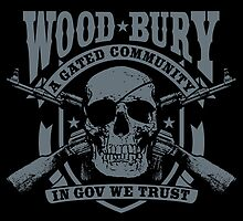 Woodbury Black by popnerd