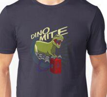 DinoMite! Unisex T-Shirt