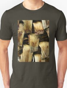 Withering Unisex T-Shirt