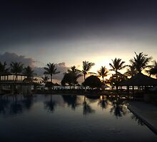 Resort by ShortyC96