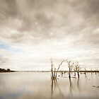 Lake Lonsdale by ImagesbyDi