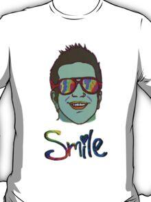 Austin Carlile - SMILE T-Shirt
