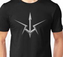 Code Geass Unisex T-Shirt