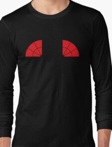 Amityville Long Sleeve T-Shirt