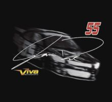 Car & Signature by Viva Motorsports