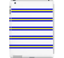 Revie iPad Case/Skin