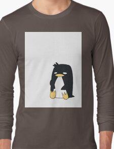 [Animal Series] Penguin T-Shirt
