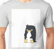 [Animal Series] Penguin Unisex T-Shirt