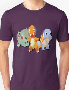 remember your starter T-Shirt