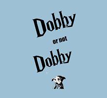 Dobby or not dobby T-Shirt