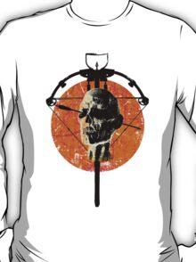 Dead Walking T-Shirt