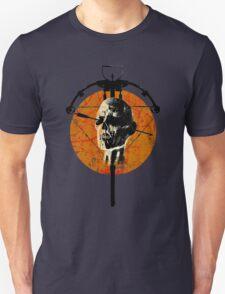 Dead Walking Unisex T-Shirt