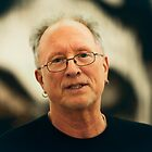 Two Cheers for Anarchism & Bill Ayers by michaelroman