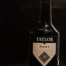 Taylor Port  by FoodMaster
