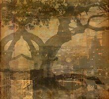 A Tree Grows by Holly Jackson