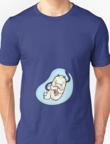 Monster Fetus T-Shirt