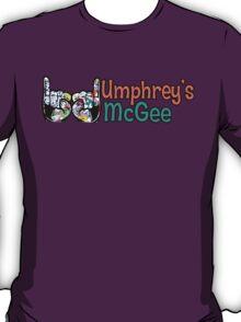 Umphrey's McGee Tee T-Shirt