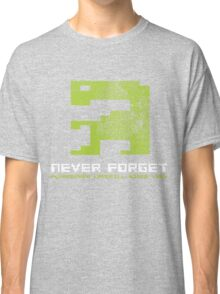 1983 - Never Forget Classic T-Shirt