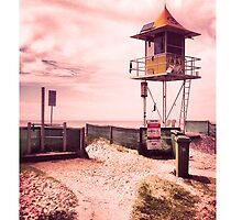 Beach 2 by aussiecandice