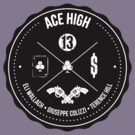 Ace High by Hola Pistola
