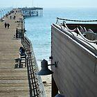 Ventura by EvelynFaith24