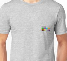 Built-in Obsolescence Unisex T-Shirt