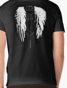 Crossbow wings T-Shirt