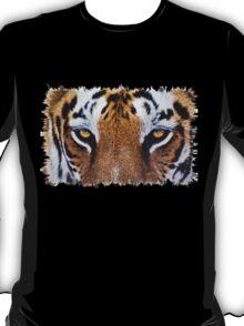 The Hypnotic Hunter T-Shirt