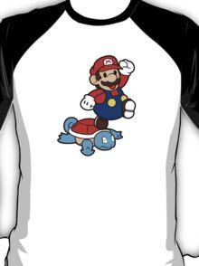 Itsa Super Effective T-Shirt