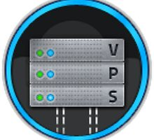 Linux VPS Hosting Solution by shalinimy
