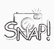 Snap Kids Clothes