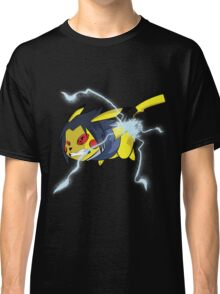 Pikachidori Classic T-Shirt